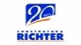 Construtora Richter