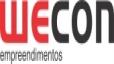 Wecon Empreendimentos e Construções