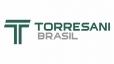 Torresani Brasil