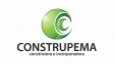 Construpema Construtora e Incorporadora