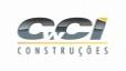 CWCI Constru��es