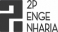 2P Engenharia