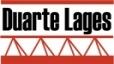 Duarte Lages
