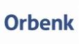Orbenk Administradora de Bens LTDA