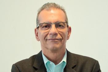 Celso Petrucci, presidente da CII/CBIC - Foto PH Freitas/CBIC
