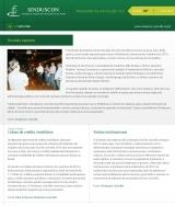 newsletter-25-2013.jpg