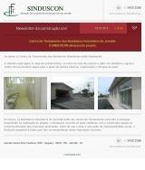 newsletter-sinduscon-edicao-19.jpg