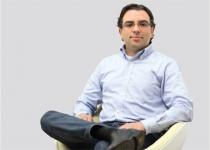 Fábio Tadeu Araújo, sócio diretor da BRAIN, consultora responsável pela consolidação do indicadores